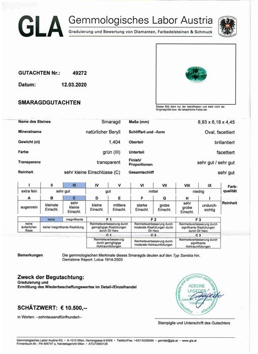110-GLA-49272-Smaragd-1.404ct-