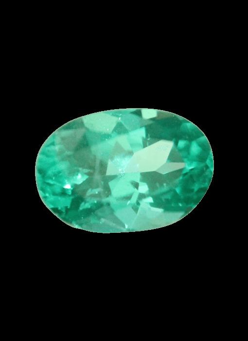 110-smaragd