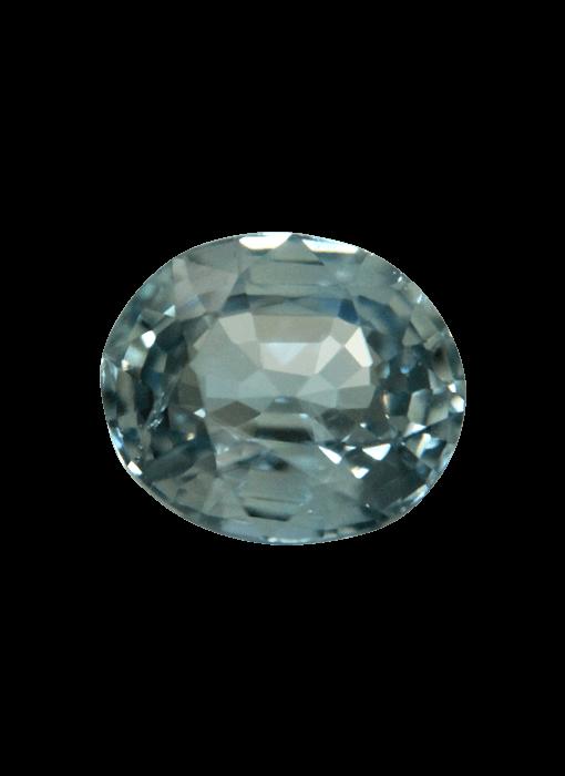 118-gruenlichblauer-saphir