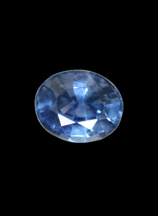 156-blauer-saphir-2