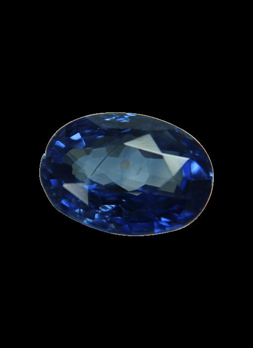 178-blauer-saphir-2