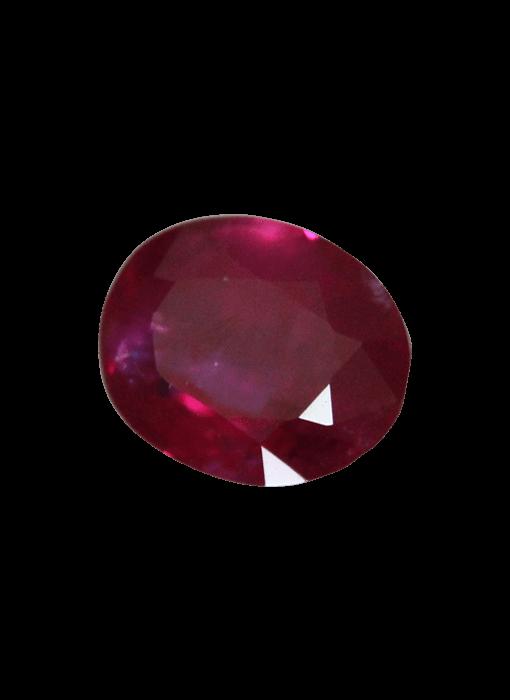 19-rubin-2