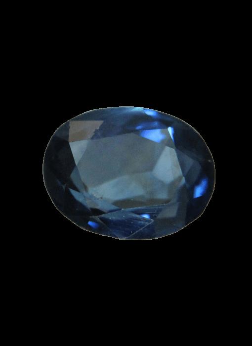 200-blauer-saphir