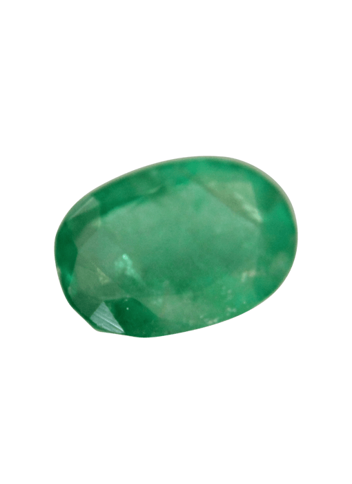 206-smaragd-2