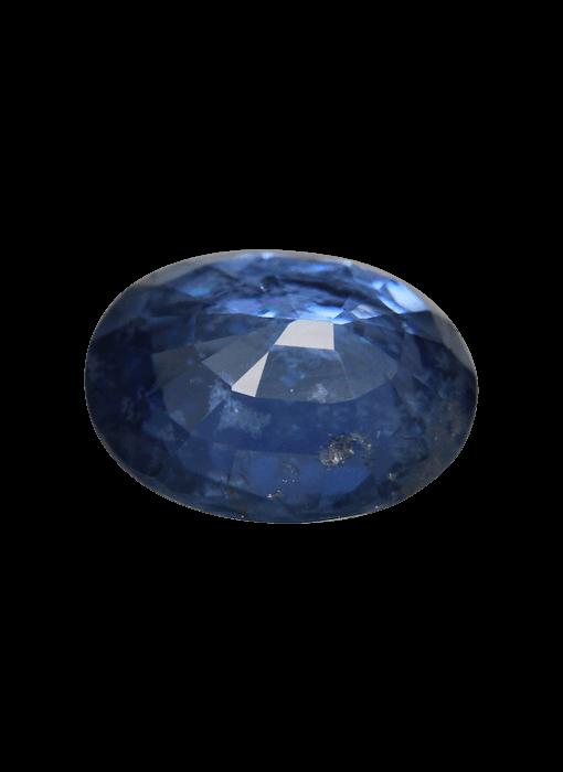 22-blauer-saphir-2