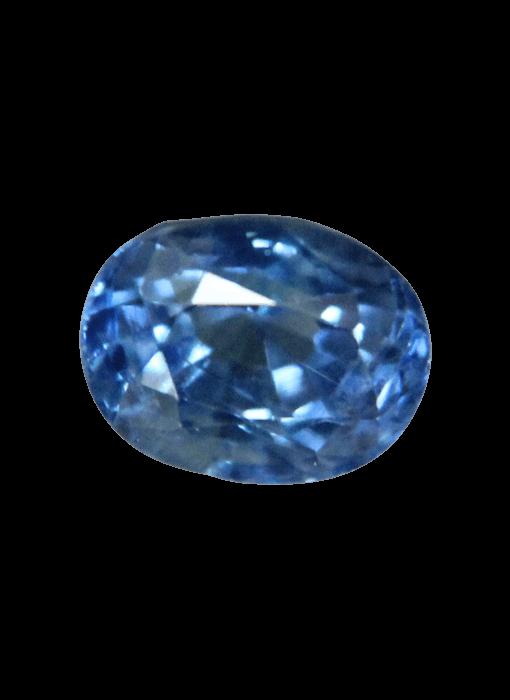225-blauer-saphir