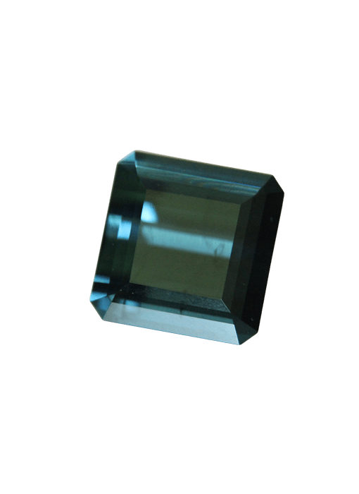 24-indigolith-2