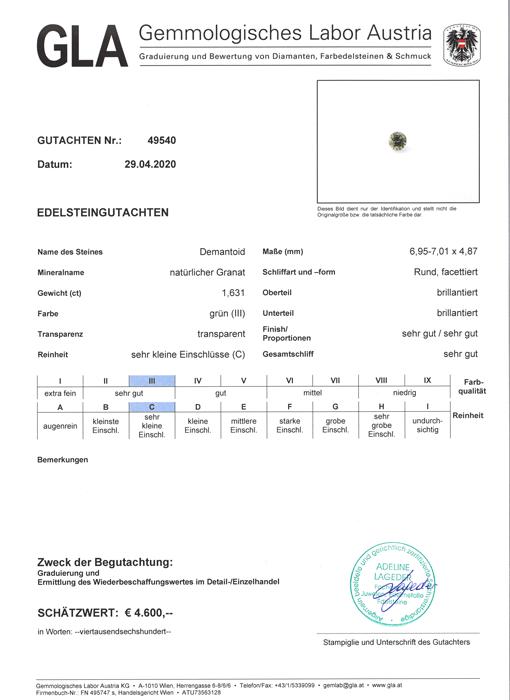 26-GLA-49540