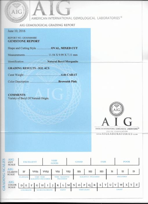 4-AIG-Morganite-4.46ct