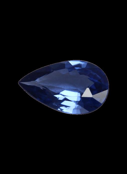 40-blauer-saphir