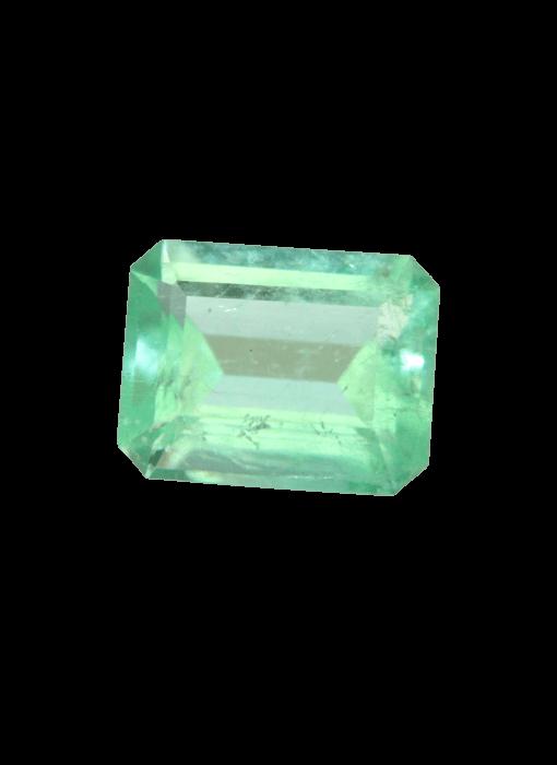 82-smaragd
