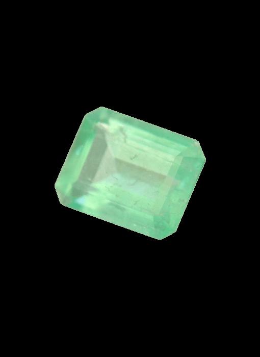 83-smaragd