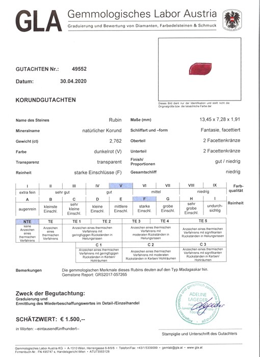93-GLA-49552